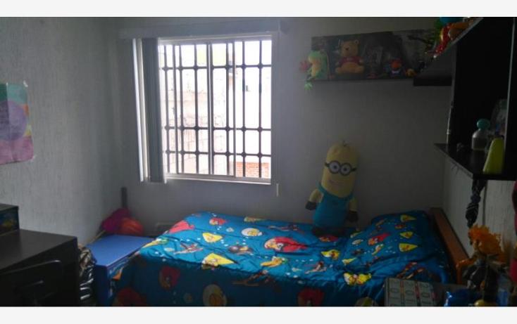 Foto de casa en venta en  0, praderas del sol, san juan del r?o, quer?taro, 2000630 No. 23