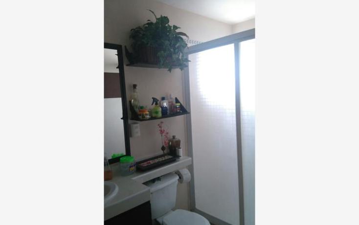 Foto de casa en venta en  0, praderas del sol, san juan del r?o, quer?taro, 2000630 No. 24