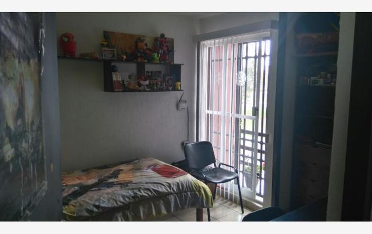Foto de casa en venta en  0, praderas del sol, san juan del r?o, quer?taro, 2000630 No. 27