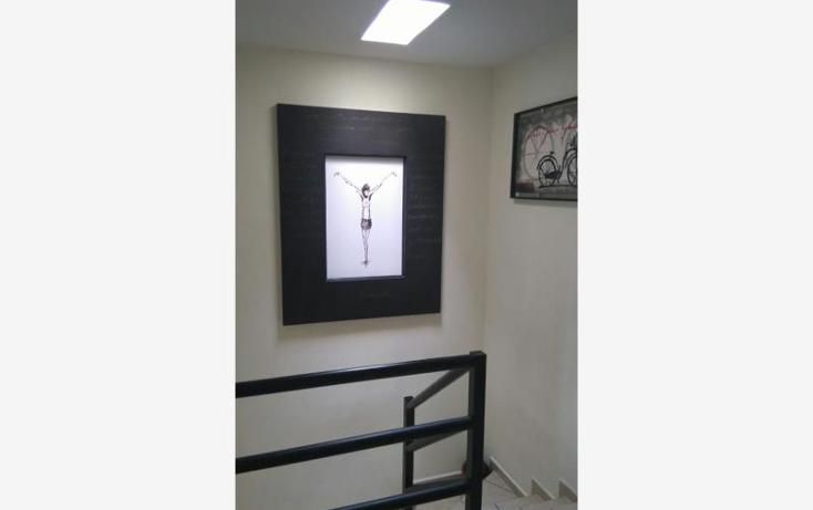 Foto de casa en venta en  0, praderas del sol, san juan del r?o, quer?taro, 2000630 No. 28
