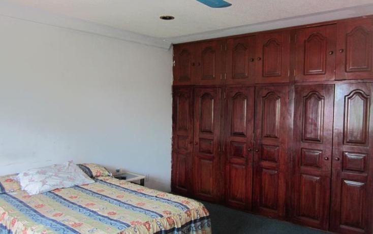 Foto de casa en venta en  0, prados del mirador, querétaro, querétaro, 1473249 No. 14