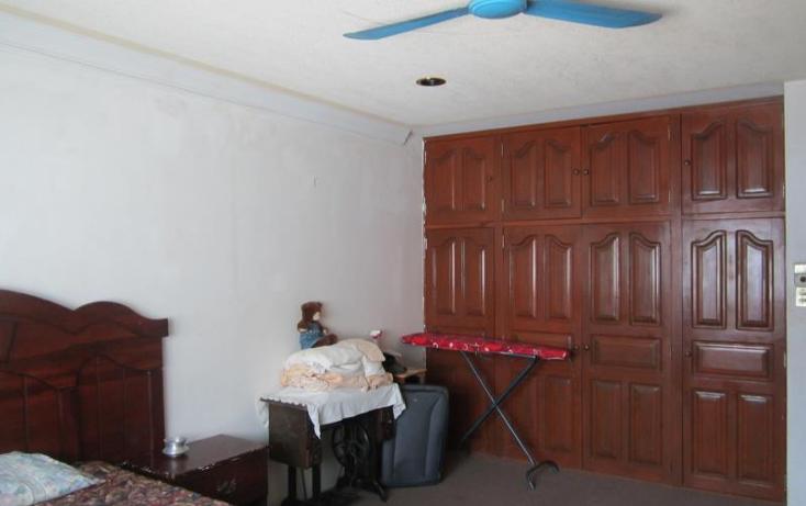 Foto de casa en venta en  0, prados del mirador, querétaro, querétaro, 1473249 No. 17