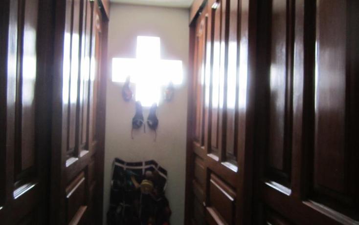 Foto de casa en venta en  0, prados del mirador, querétaro, querétaro, 1473249 No. 22