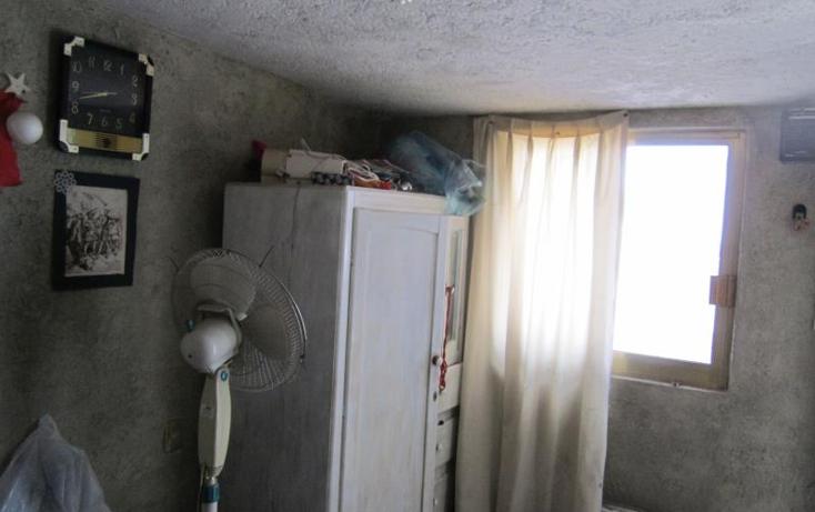 Foto de casa en venta en  0, prados del mirador, querétaro, querétaro, 1473249 No. 26