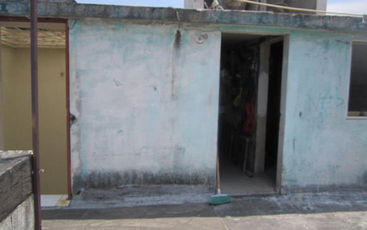 Foto de casa en venta en  0, prados del mirador, querétaro, querétaro, 1473249 No. 29