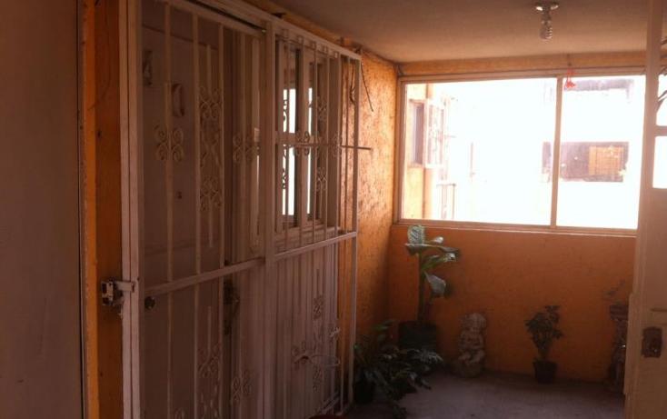 Foto de departamento en renta en  0, presidentes de méxico, iztapalapa, distrito federal, 2781535 No. 12