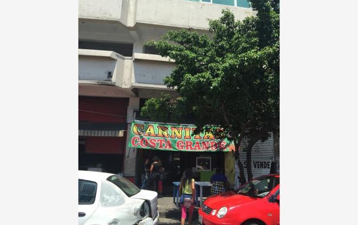 Foto de local en venta en  0, progreso, acapulco de juárez, guerrero, 1734410 No. 03