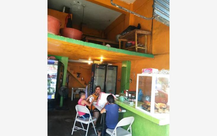 Foto de local en venta en  0, progreso, acapulco de juárez, guerrero, 1734410 No. 04