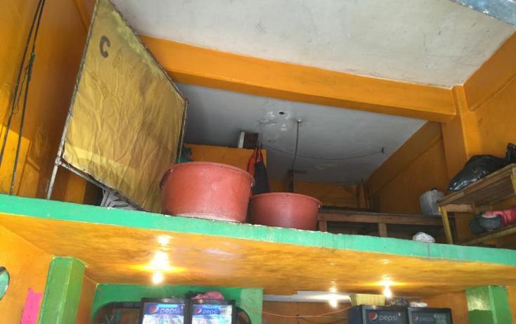 Foto de local en venta en  0, progreso, acapulco de juárez, guerrero, 1734410 No. 05