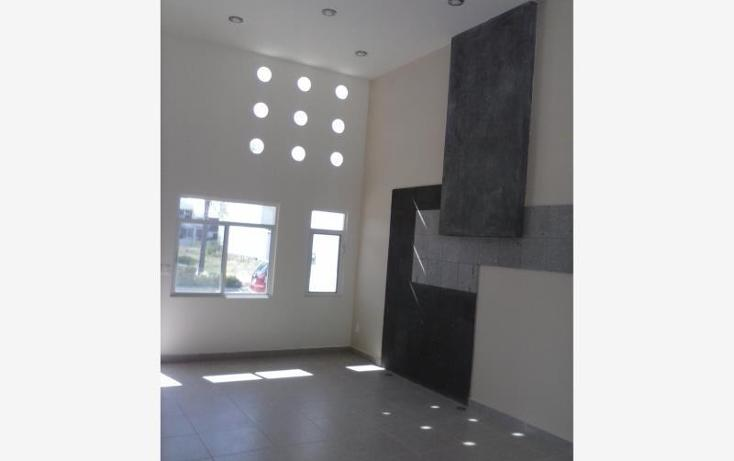 Foto de casa en venta en  0, provincia santa elena, querétaro, querétaro, 758081 No. 03