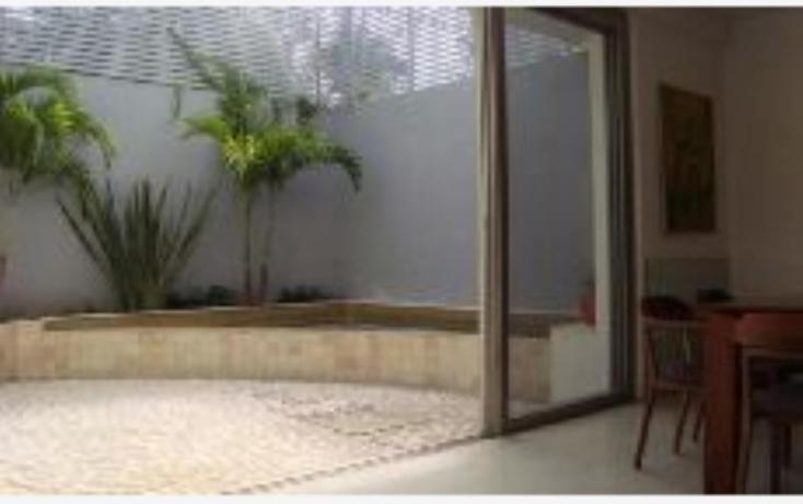 Foto de casa en venta en canada 0, provincias del canadá, cuernavaca, morelos, 2714066 No. 02