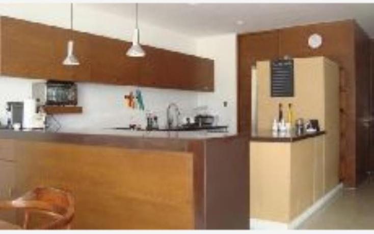 Foto de casa en venta en canada 0, provincias del canadá, cuernavaca, morelos, 2714066 No. 03