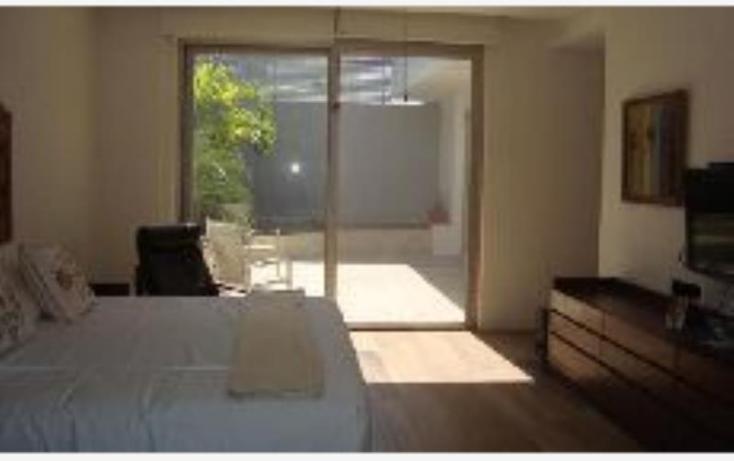 Foto de casa en venta en canada 0, provincias del canadá, cuernavaca, morelos, 2714066 No. 04