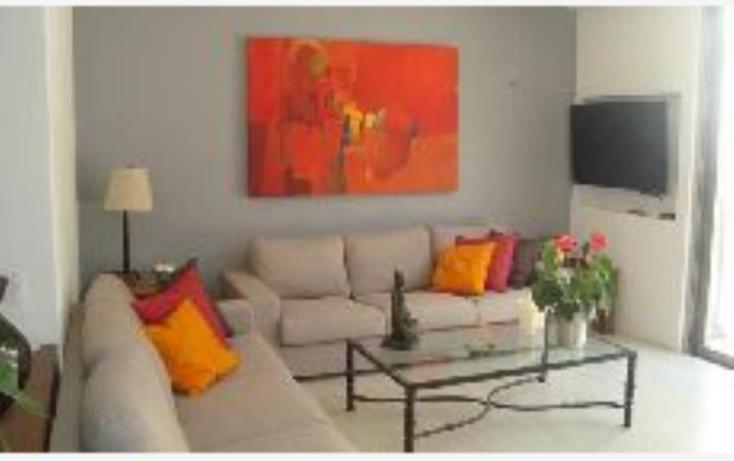 Foto de casa en venta en canada 0, provincias del canadá, cuernavaca, morelos, 2714066 No. 05