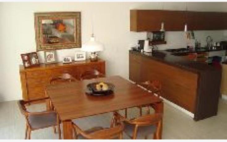 Foto de casa en venta en canada 0, provincias del canadá, cuernavaca, morelos, 2714066 No. 06