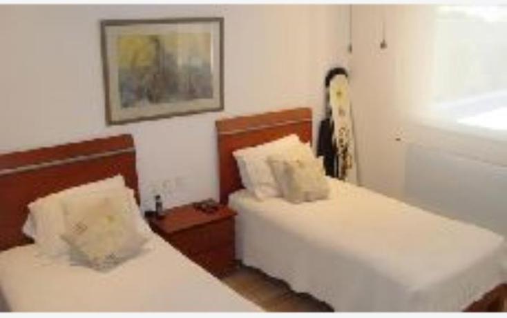 Foto de casa en venta en canada 0, provincias del canadá, cuernavaca, morelos, 2714066 No. 07