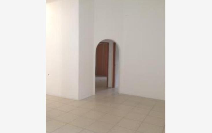 Foto de departamento en venta en  0, pueblo nuevo, corregidora, quer?taro, 992817 No. 05