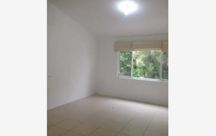 Foto de departamento en venta en  0, pueblo nuevo, corregidora, quer?taro, 992817 No. 07
