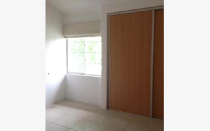 Foto de departamento en venta en  0, pueblo nuevo, corregidora, quer?taro, 992817 No. 08