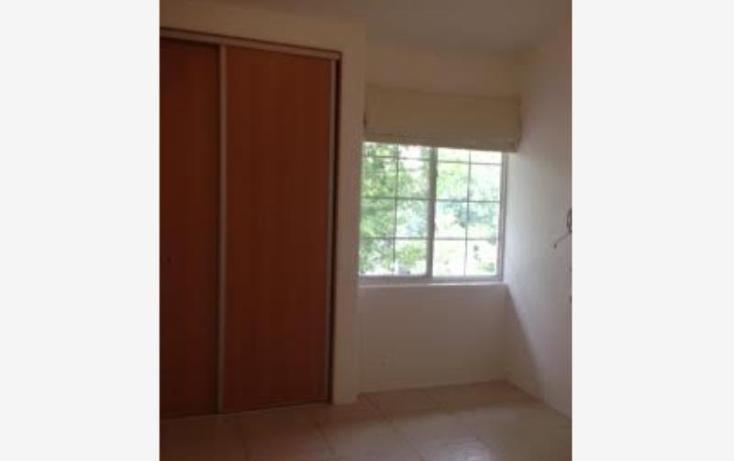 Foto de departamento en venta en  0, pueblo nuevo, corregidora, quer?taro, 992817 No. 09