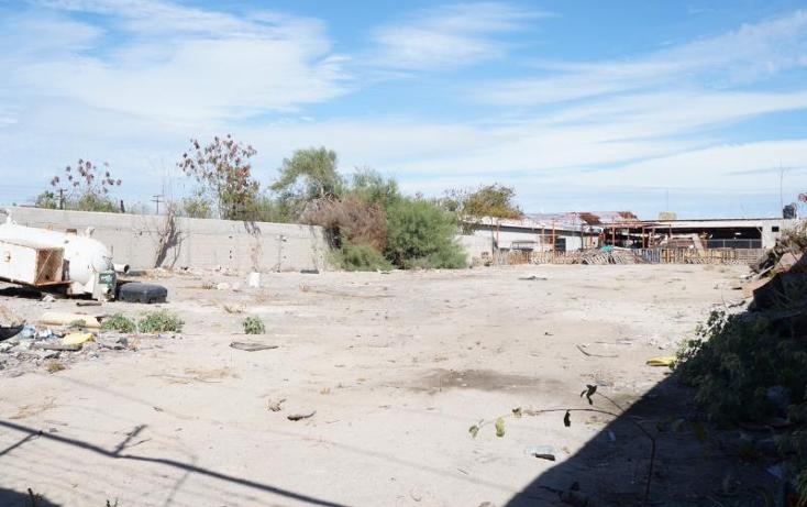 Foto de terreno habitacional en venta en  0, pueblo nuevo, la paz, baja california sur, 970231 No. 02