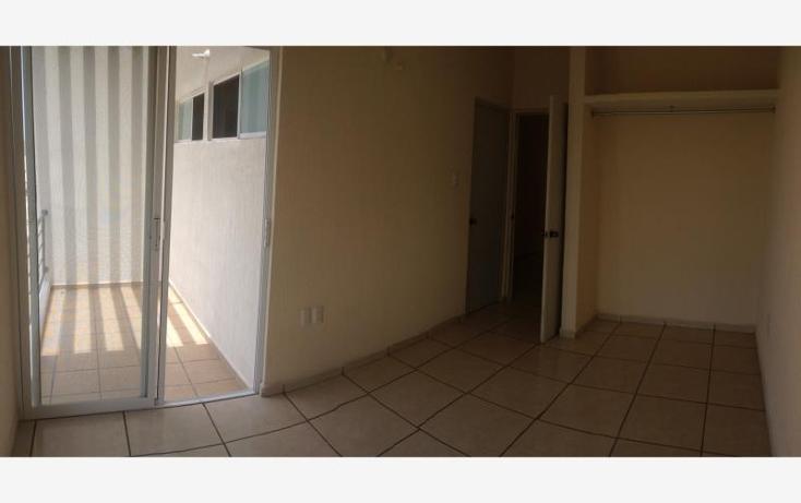 Foto de casa en venta en  0, puente moreno, medell?n, veracruz de ignacio de la llave, 2032510 No. 08