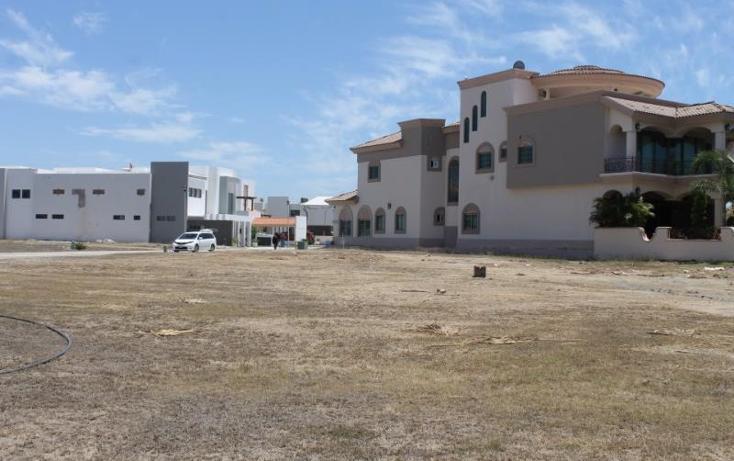 Foto de terreno habitacional en venta en  0, puerta al mar, mazatlán, sinaloa, 1822246 No. 03