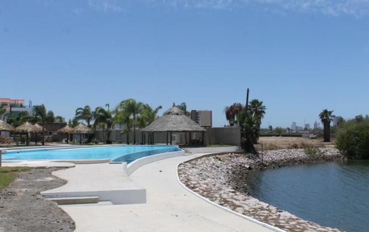 Foto de terreno habitacional en venta en  0, puerta al mar, mazatlán, sinaloa, 1822246 No. 04