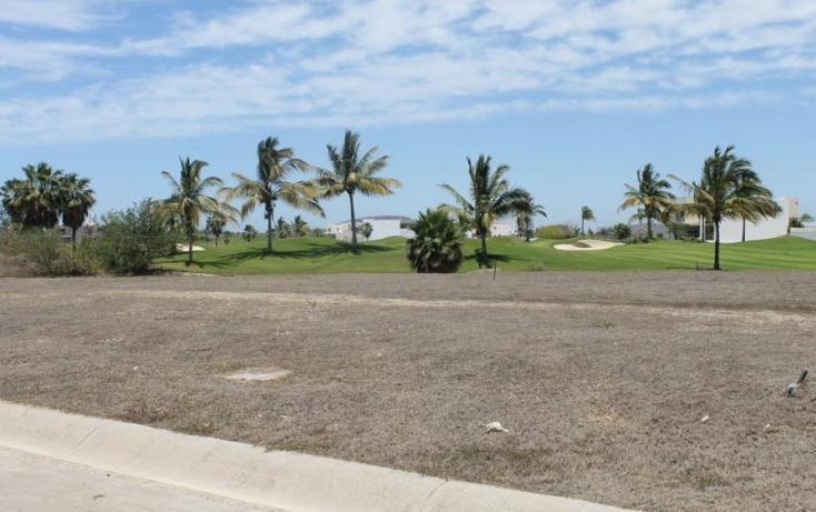 Foto de terreno habitacional en venta en  0, puerta al mar, mazatlán, sinaloa, 1822246 No. 05