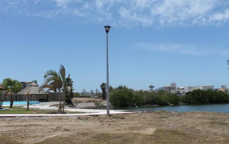 Foto de terreno habitacional en venta en  0, puerta al mar, mazatlán, sinaloa, 1822246 No. 06