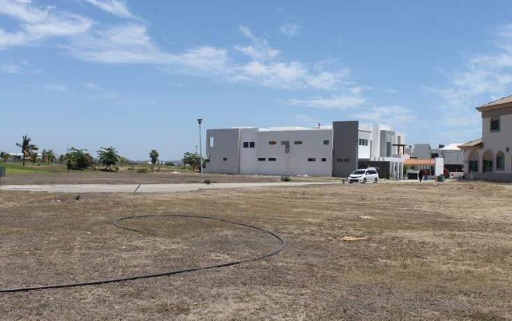 Foto de terreno habitacional en venta en  0, puerta al mar, mazatlán, sinaloa, 1822246 No. 07