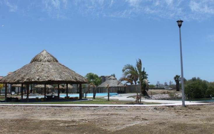 Foto de terreno habitacional en venta en  0, puerta al mar, mazatlán, sinaloa, 1822246 No. 09