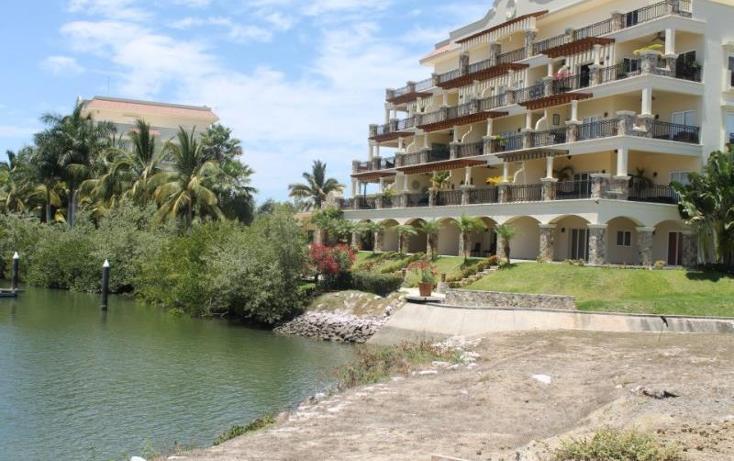 Foto de terreno habitacional en venta en  0, puerta al mar, mazatlán, sinaloa, 1822246 No. 14