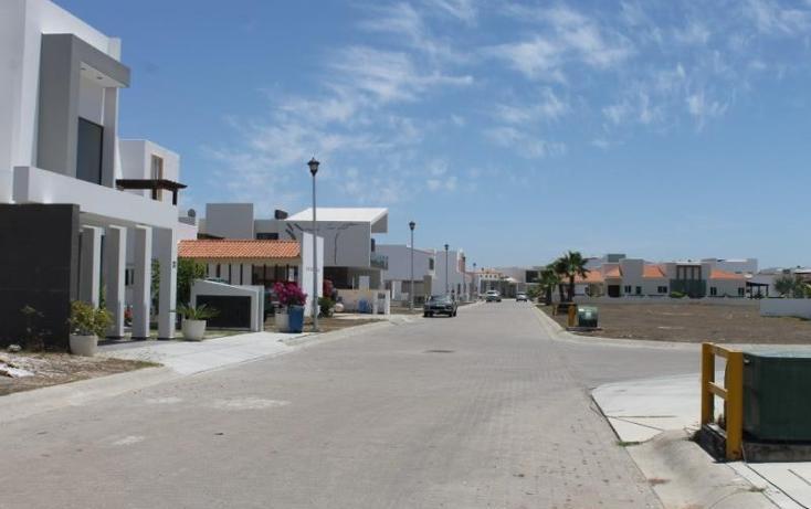 Foto de terreno habitacional en venta en  0, puerta al mar, mazatlán, sinaloa, 1822246 No. 15