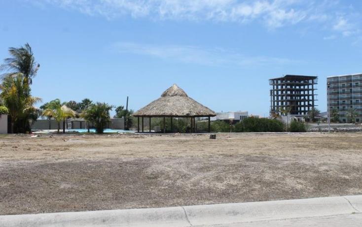 Foto de terreno habitacional en venta en  0, puerta al mar, mazatlán, sinaloa, 1822246 No. 16