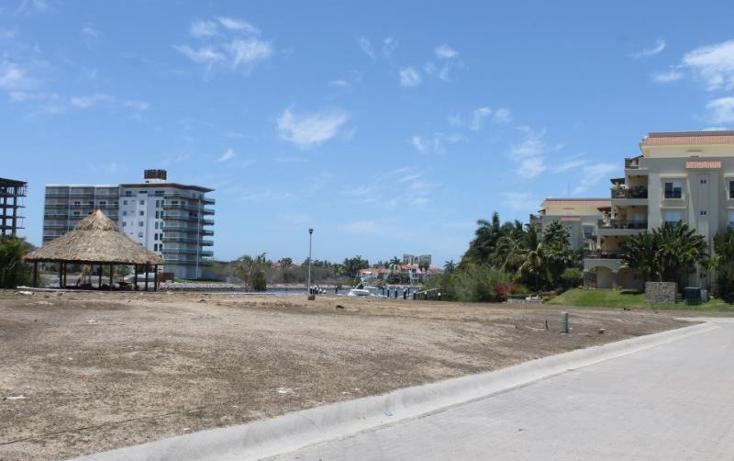Foto de terreno habitacional en venta en  0, puerta al mar, mazatlán, sinaloa, 1822246 No. 17