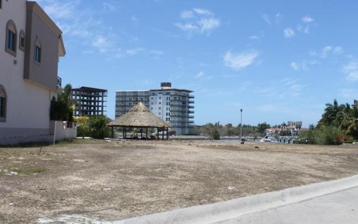 Foto de terreno habitacional en venta en  0, puerta al mar, mazatlán, sinaloa, 1822246 No. 23