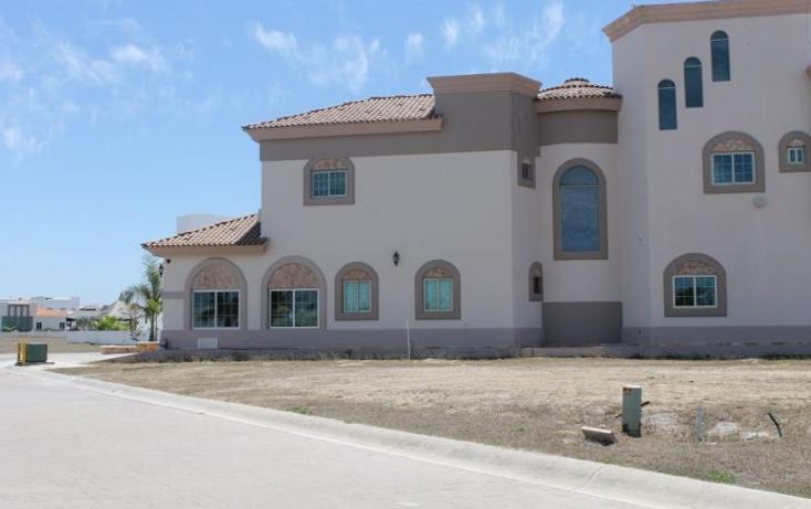 Foto de terreno habitacional en venta en  0, puerta al mar, mazatlán, sinaloa, 1822246 No. 24