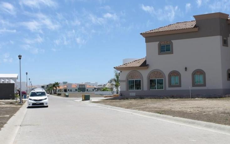 Foto de terreno habitacional en venta en  0, puerta al mar, mazatlán, sinaloa, 1822246 No. 25