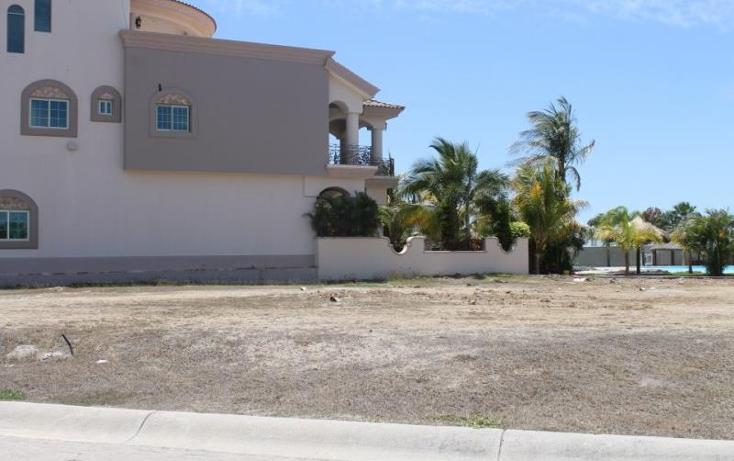 Foto de terreno habitacional en venta en  0, puerta al mar, mazatlán, sinaloa, 1822246 No. 26