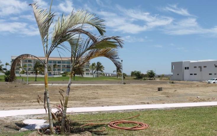 Foto de terreno habitacional en venta en  0, puerta al mar, mazatlán, sinaloa, 1822246 No. 27