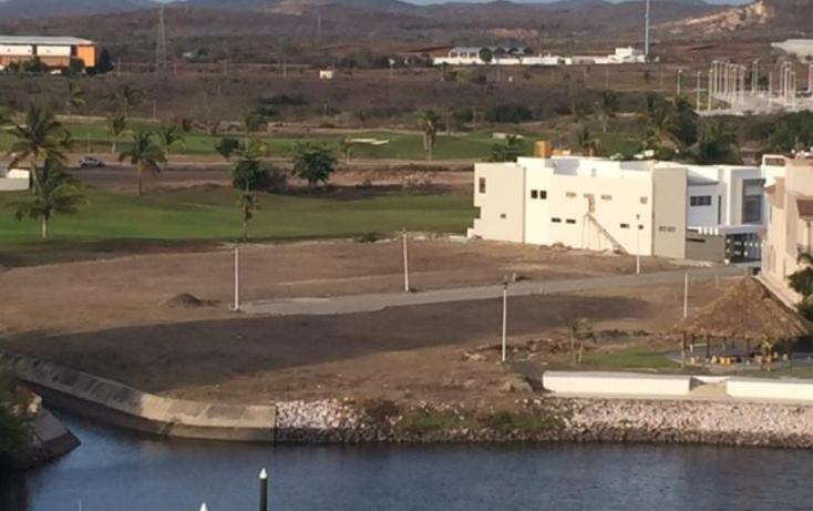 Foto de terreno habitacional en venta en  0, puerta al mar, mazatlán, sinaloa, 1822246 No. 30