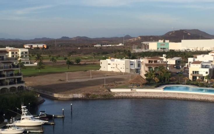 Foto de terreno habitacional en venta en  0, puerta al mar, mazatlán, sinaloa, 1822246 No. 31