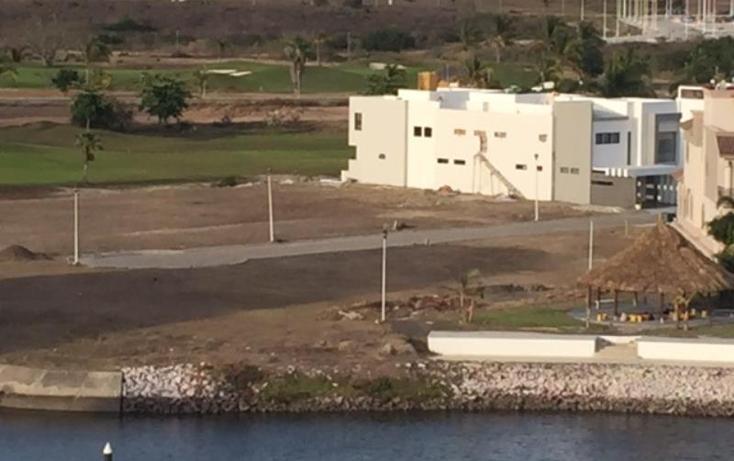 Foto de terreno habitacional en venta en  0, puerta al mar, mazatlán, sinaloa, 1822246 No. 33