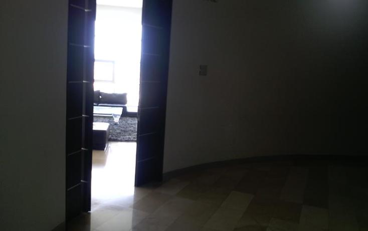 Foto de departamento en renta en  0, puerta de hierro, zapopan, jalisco, 2038642 No. 03