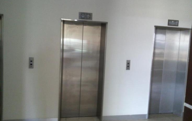Foto de departamento en renta en  0, puerta de hierro, zapopan, jalisco, 2038642 No. 04