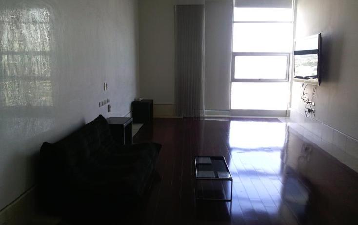 Foto de departamento en renta en  0, puerta de hierro, zapopan, jalisco, 2038642 No. 16