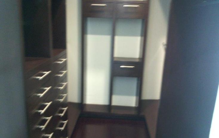 Foto de departamento en renta en  0, puerta de hierro, zapopan, jalisco, 2038642 No. 20