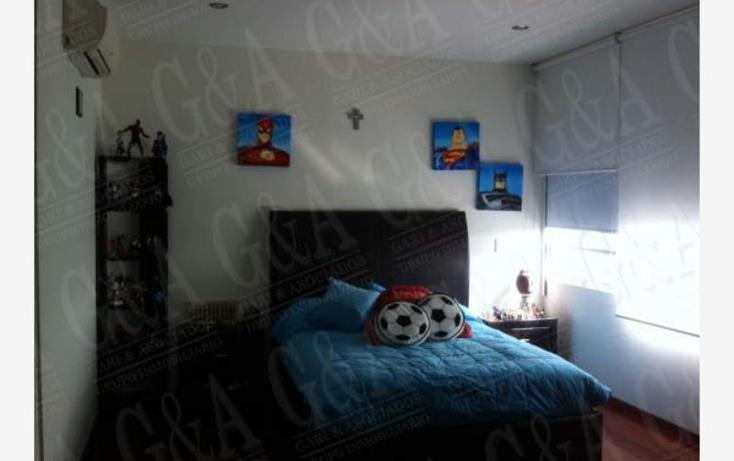 Foto de departamento en renta en  0, puerta de hierro, zapopan, jalisco, 2038644 No. 04