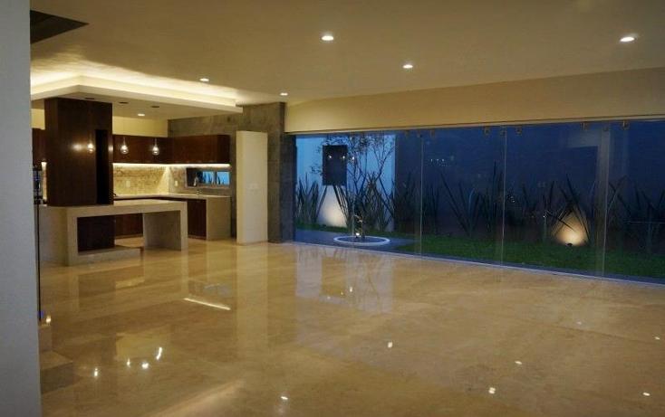 Foto de casa en venta en  0, puerta del bosque, zapopan, jalisco, 609736 No. 02